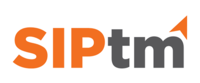 Pengertian HTML